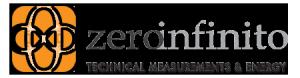 Zero infinito, servizi energetici e misurazioni tecniche