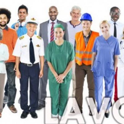 Formazione generale e specifica per lavoratori