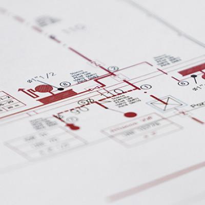 Corso nazionale per progettisti antincendio