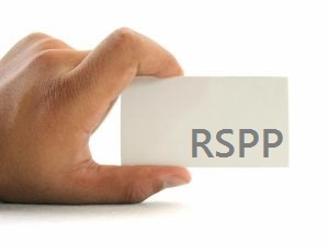 RSPP_1