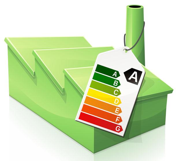 diagnosi-energetica-imprese