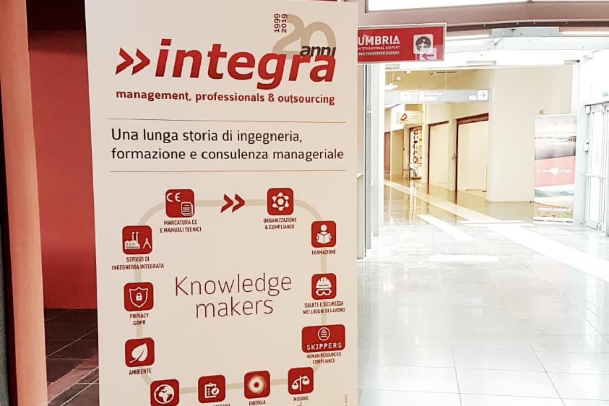 Integra-areoporto-perugia-enav-iso9001